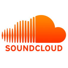 250 Soundcloud Followers